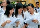 Cơ sở hình thành tư tưởng Hồ Chí Minh