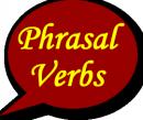 Giới thiệu cụm động từ