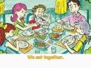 Dịch và giải sách bài tập - Unit 13 Where's my book