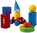 Dịch và giải sách bài tập - Unit 15 Do you have any toys