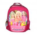 Tả chiếc cặp (hoặc chiếc ba lô, chiếc túi) đựng sách vở và đồ dùng học tập vẫn ngày ngày cùng em đến trường, đến lớp