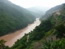 Hùng vĩ thay con Sông Đà