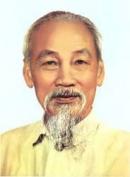 Hãy nêu lên những suy nghĩ của em về câu nói sau đây của Chủ tịch Hồ Chí Minh: ...