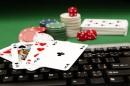 Nói lên những suy nghĩ của em về các tệ nạn như: cờ bạc, tiêm chích ma túy, hoặc tiếp xúc với văn hoá phẩm không lành mạnh
