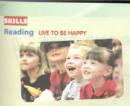 Review 1 -  Skills trang 37 SGK Tiếng Anh 7 mới