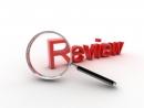 Skills (Kỹ năng) - trang 37 Review 1 (Units 1 - 2 - 3) SGK tiếng anh 6 mới