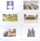 Looking back - trang 46 Unit 4 SGK tiếng anh 6 mới
