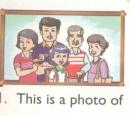 Lesson 1 Unit 12 trang 12 SGK Tiếng Anh lớp 4 Mới tập 2