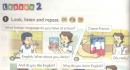 Lesson 2 - Unit 7 trang 48, 49 SGK tiếng Anh 5 mới