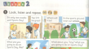 Lesson 2 Unit 10 trang 66,67 SGK tiếng Anh 5 mới
