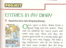 Project trang 67 Unit 6 SGK Tiếng Anh 8 mới