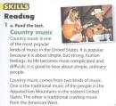 Skills - trang 37 Review 1 SGK Tiếng Anh 10 mới