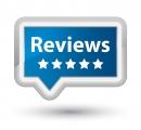 Skills (Kỹ năng) - trang 37 Review 3 (Units 7 - 8 - 9) tiếng anh 6 mới