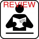 Skills (Kỹ năng) - trang 69 Review 4 (Units 10 - 11 - 12) SGK tiếng anh 6 mới