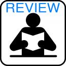 Language (Ngôn ngữ) - trang 68 Review 4 (Units 10 - 11 - 12) SGK tiếng anh 6 mới