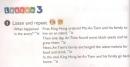 Lesson 3 Unit 14 trang 28 SGK Tiếng Anh lớp 5 mới