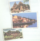 Review 3 - Language trang 42 SGK Tiếng Anh 11 mới