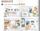Lesson 1 Unit 17 trang 46 SGK Tiếng Anh lớp 5 mới