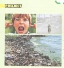 Project - trang 47 Unit 9 SGK Tiếng Anh 10 mới