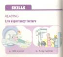 Skills trang 62 Unit 10 SGK Tiếng Anh 11 mới