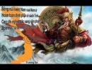Soạn bài: Sông núi nước nam (Nam quốc sơn hà) trang 62 SGK Ngữ Văn 7