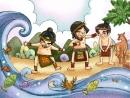 Soạn bài Từ và cấu tạo của từ Tiếng Việt trang 13 SGK Văn 6