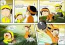Luyện tập bài Chữa lỗi dùng từ (Tiếp theo) trang 75 SGK Văn 6