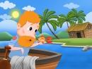 Soạn bài Ông lão đánh cá và con cá vàng trang 96 SGK Văn 6