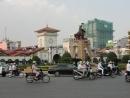 Luyện tập: Sài Gòn tôi yêu trang 173 SGK Ngữ văn 7