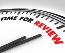Skills (Kỹ năng) - trang 72 Review 2 (Units 4 - 5) SGK tiếng anh 12 mới