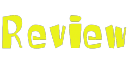 Language (Ngôn ngữ) - trang 70 Review 4 (Units 9 - 10) SGK tiếng anh 12 mới