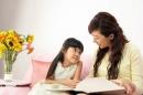 Luyện tập bài Mẹ hiền dạy con trang 150 SGK Ngữ Văn 6
