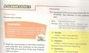 A Closser Look 2 trang 29 Unit 9 SGK Tiếng Anh 8 mới