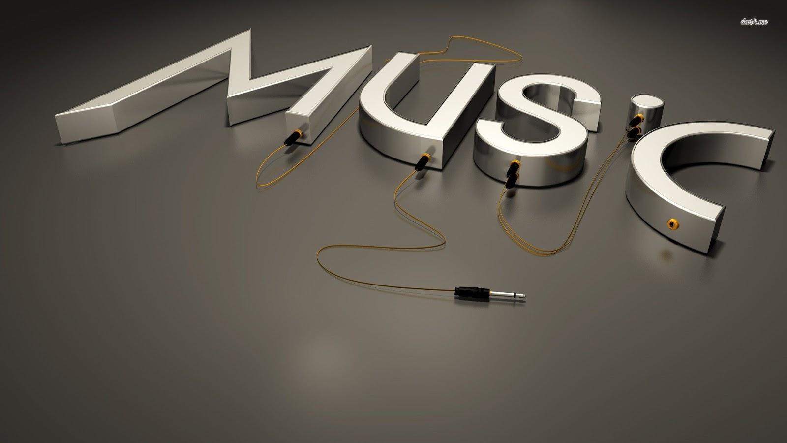 Khi lắng nghe một thể loại âm nhạc mà bạn yêu thích, bộ não của chúng ta  thường tự điều chỉnh cơ thể theo giai điệu mà chúng ta nghe.