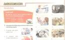 A Closer Look 1 trang 50 Unit 11 SGK Tiếng Anh lớp 8 mới