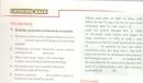 Looking Back trang 56 Unit 11 SGK Tiếng Anh lớp 8 mới