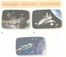 Giải sách bài tập Unit 12 SGK Tiếng Anh 8 mới