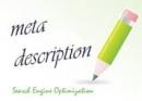 Chuyển đổi câu chủ động thành câu bị động (tiếp theo) trang 64 SGK Ngữ văn 7