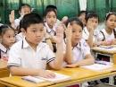 Trả lời gợi ý Bài 18 trang 46 SGK GDCD lớp 6