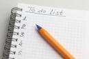 Trả lời gợi ý Bài 12 trang 36 SGK GDCD lớp 7