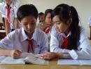 Trả lời gợi ý Bài 9 trang 23 SGK GDCD lớp 8