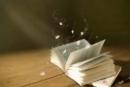 """Hãy viết đoạn văn ngắn giải thích câu tục ngữ: """"Đi một ngày đàng học một sàng khôn """""""