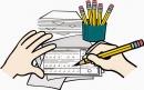 Luyện tập làm văn bản đề nghị và báo cáo trang 138 SGK Ngữ văn 7