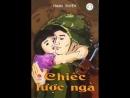 Cảm nhận về truyện Chiếc lược ngà của Nguyễn Quang Sáng.