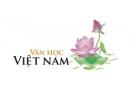 Soạn bài: Tổng quan văn học Việt Nam trang 5 SGK Ngữ văn 10
