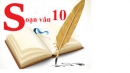 Lập dàn ý cho bài văn tự sự trang 44 SGK Ngữ văn 10