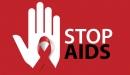 Soạn bài Thông điệp nhân ngày thế giới phòng chống AIDS trang 80 SGK Văn 12
