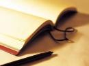 Soạn bài Các thành phần biệt lập tình thái, cảm thán trang 18 SGK Văn 9
