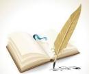 Luyện tập Các thành phần biệt lập tình thái, cảm thán trang 19 SGK Văn 9