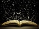 Luyện tập Cách làm bài nghị luận về một sự việc hiện tượng đời sống trang 25 SGK Văn 9